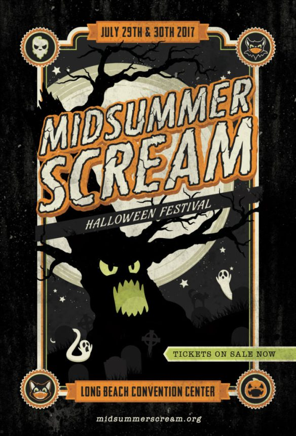 Midsummer-Scream-2017_Postcard-696x1024