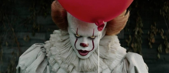 IT-STEPHEN-KING-REMAKE-MOVIE-1200x520.jpeg